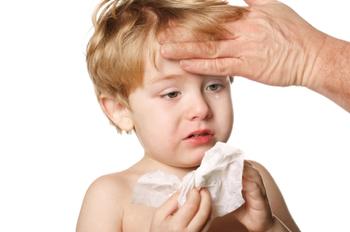 çocuklarda boğmaca belirtileri ve tedavisi