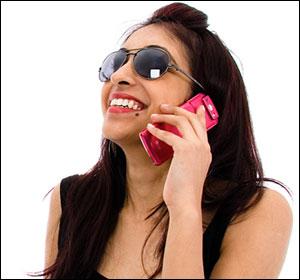 cep telefonunun zararları ve korunma yolları
