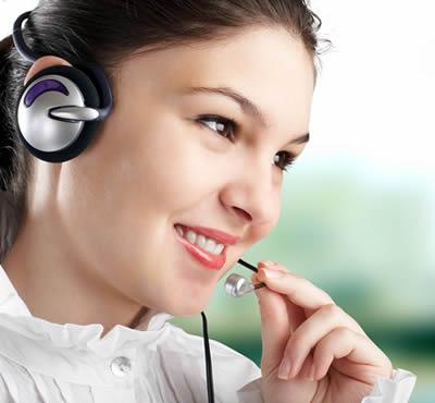 zehir danışma merkezi ve iletişim