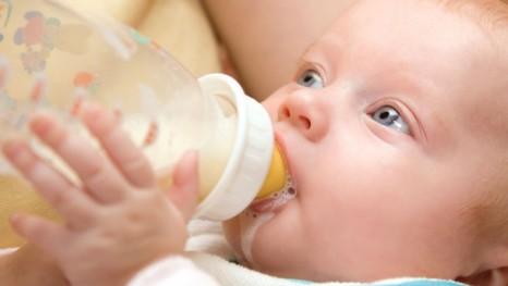 anne sütü nasıl saklanmalı
