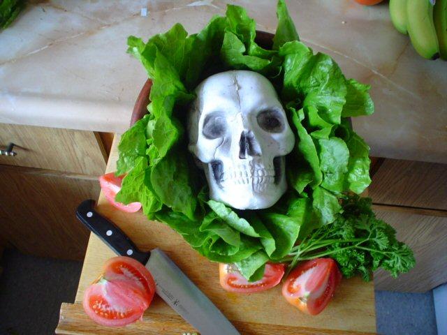 gıda besin zehirlenmesi