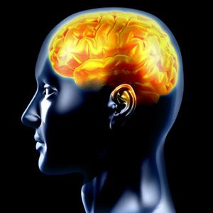 beyin felci ve tedavisi
