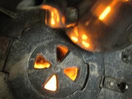 karbondioksit zehirlenmesi belirtileri ve tedavisi