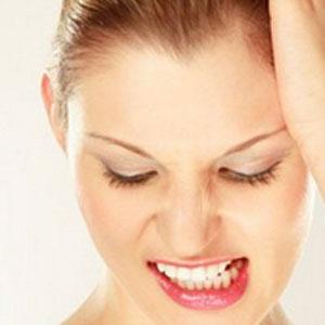 diş gıcırdatma hastalığı hakkında