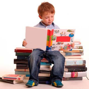 çocuklarda öğrenme bozukluğu
