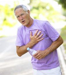kalp krizi nedir ve belirtileri