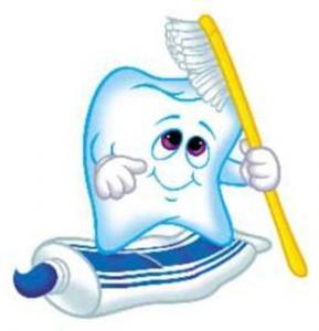 diş fırçalarken ne yapılmalı