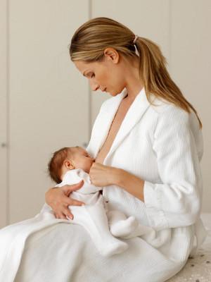 bebek emzirme saatleri