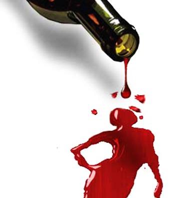 alkol tedavisi ve alkol bağımlılığı tedavisi