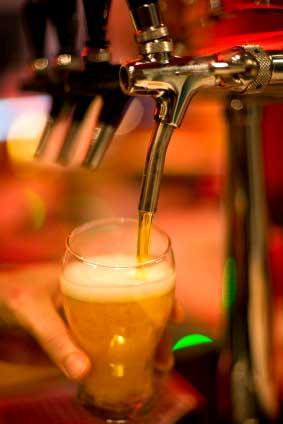 alkolün solunum sistemine etkileri