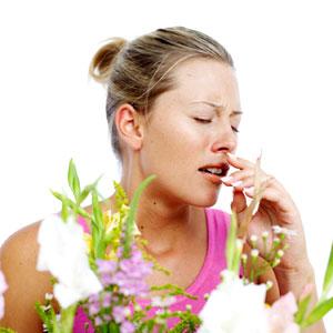 alerji nedenleri alerji tedavisi