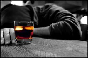 alkol bağımlılığı tedavisi ve alkolizm nedir