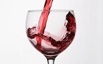 alkol kullanımı ve sinir sistemi