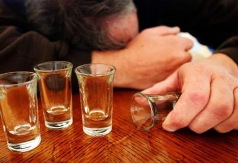 alkole biyolojik yatkınlık ve alkol bağımlılığı tedavisi