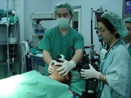 anestezi güvenli mi anestezinin tehlikeleri