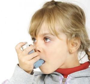 Astım Hastalığının Nedenleri