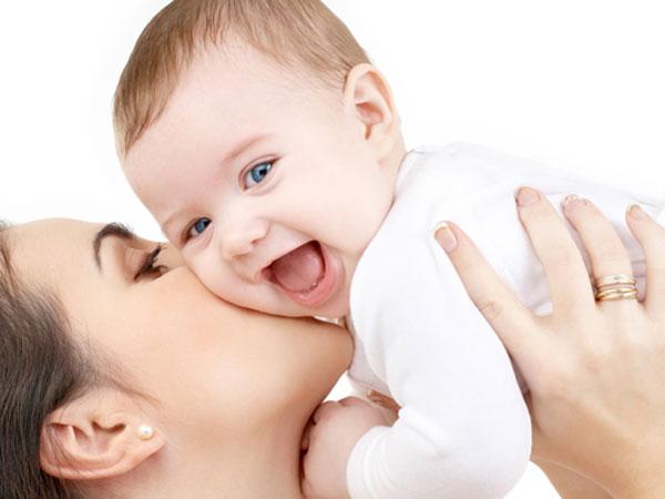 bebeklerde konak oluşumu ve konak nasıl geçer