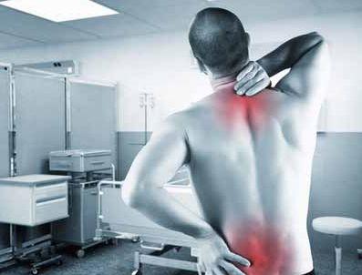 romatizma boyun ağrısı ve brusit tedavisi