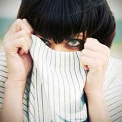 fobi rahatsızlıkları tedavisi