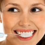 Diş Granülomu