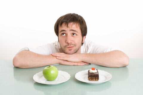 diyet önerileri nasıl diyet yapmalıyız