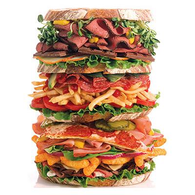 kilo aldırıcı besinler yiyecekler ve karbonhidratlar