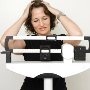 kilo verememek ve kilo vermeyi engelleyen nedenler