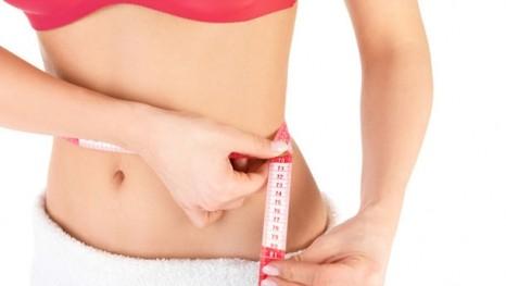 testesteron ve östrojene bağlı kilo artışı