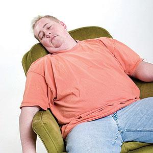 metabolik sendrom nedir ve nedenleri