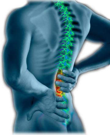 artrit ve romatizma belirtileri ve tedavisi