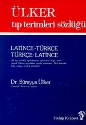 Astım İle İlgili Tıp Terimleri Sözlüğü