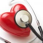 kalp ağrısı