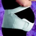 hamileyken bel fıtığı olunurmu