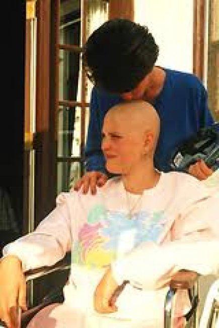 kanser tedavi sonrası