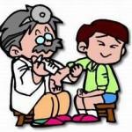 aşı takvimi