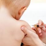 alerjisi olanlara aşı