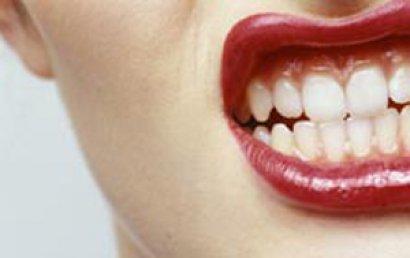 diş gıcırdatmanın sebepleri
