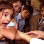 aşıda yan etki