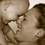 bebeklerin sütten kesilmeleri
