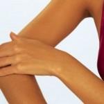 kol ağrısı nedenleri