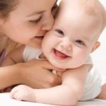 bebeklerin sütten kesilmesi