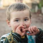 çocuklarda fıtık hastalıkları