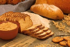 ekmeksiz diyet