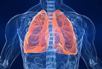 Akciğer Patlaması Nedir