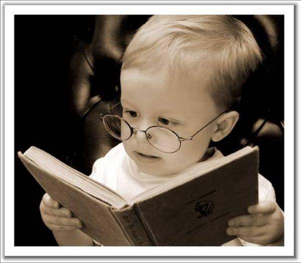 okumak beyni geliştiriyor