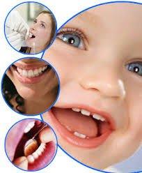 Ağız ve diş sağlığı nasıl korunur?