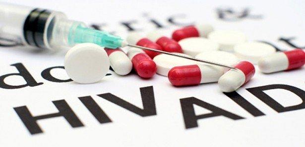 AIDS zayıflatır mı?