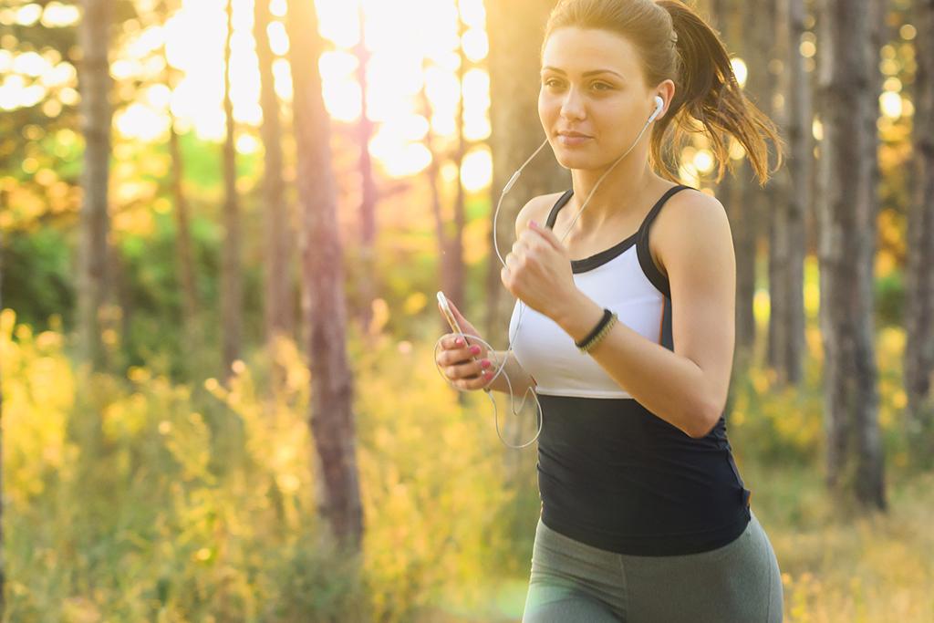 Demir yorgunluk - Sağlıklı Dergisi | Yiyecek | Fitness | Güzellik | Sağlık Durumu