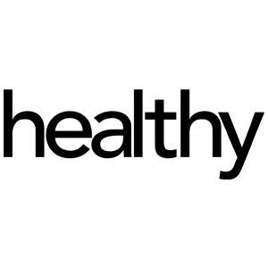 Healthy-Logo.jpg