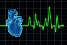 Kalbin çabuk atmasının sebepleri
